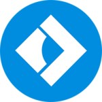 Movavi PDF Editor 2.4.0
