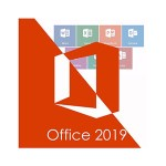 Microsoft Office 2019 for Mac 16.29 VL Multilingual