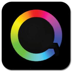 Filmlight daylight icon