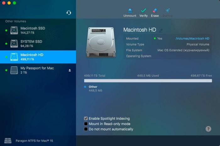 Paragon NTFS for Mac 15562 Screenshot 03 s54ie0y
