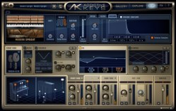 Image result for XLN Audio Addictive Keys Torrent Complete v1.1.8 (Win/Mac)