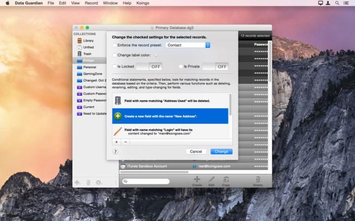 Data Guardian 50 Screenshot 03 ikzch2n