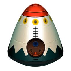 VirtualHostX icon