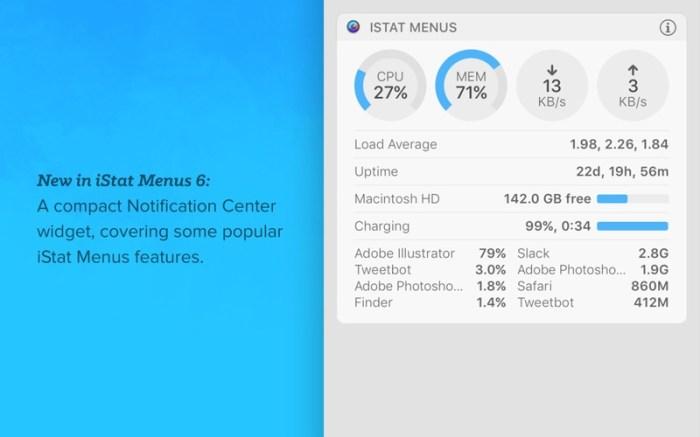 iStat Menus Screenshot 05 9yqq80y