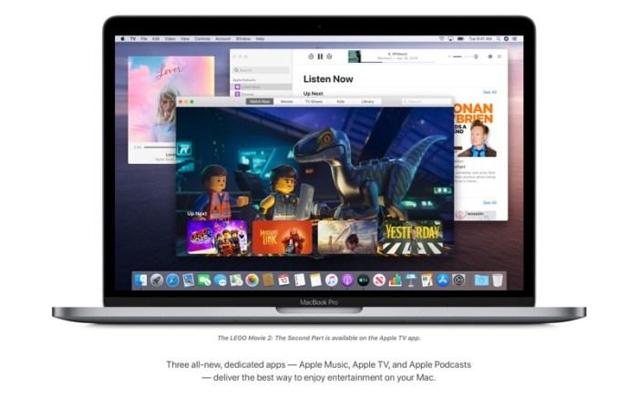 macOS Catalina Screenshot 05 1fme7yay
