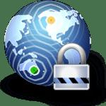 Viscosity 1.8.1