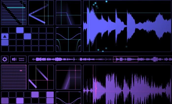 Delta_V Audio SpaceCraft v1033 Screenshot 03 qmad2vn