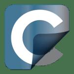 Carbon Copy Cloner 5.1.12