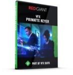 Red Giant VFX Primatte Keyer 6.0.1
