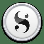 Scrivener 3.1.4