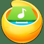 MacX MediaTrans 6.7.20191008