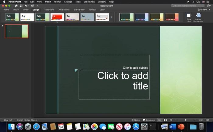 Microsoft Powerpoint 2019 1629 VL Screenshot 05 pzv9uzy