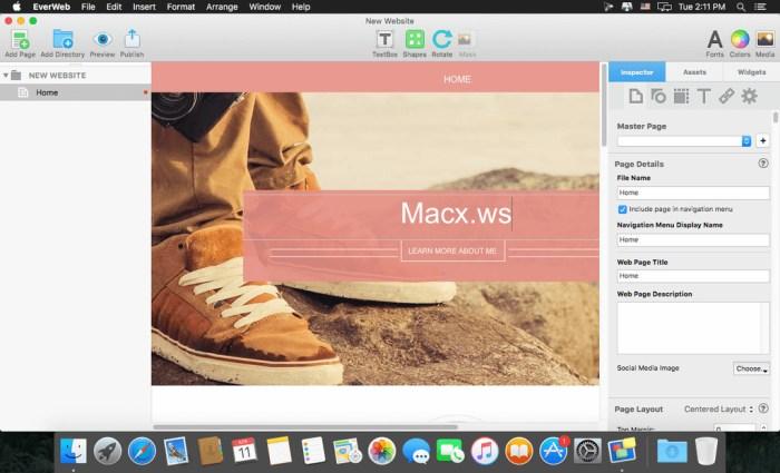 Microsoft Powerpoint 2019 1629 VL Screenshot 02 pzv9uzy