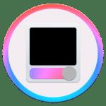 iTubeDownloader 6.5.7