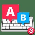 Master of Typing 3.8.7 (15.8.7)