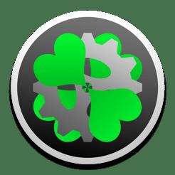 clover configurator 5.6.2.0 icon
