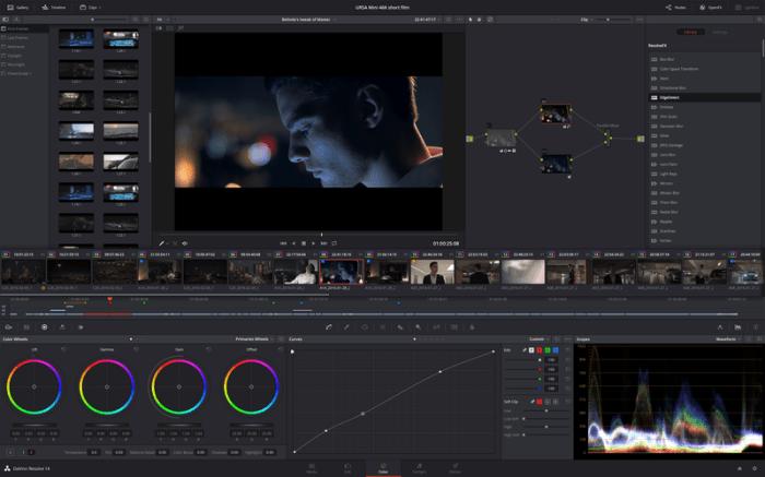 DaVinci Resolve Studio Screenshots 02 abmfhuy