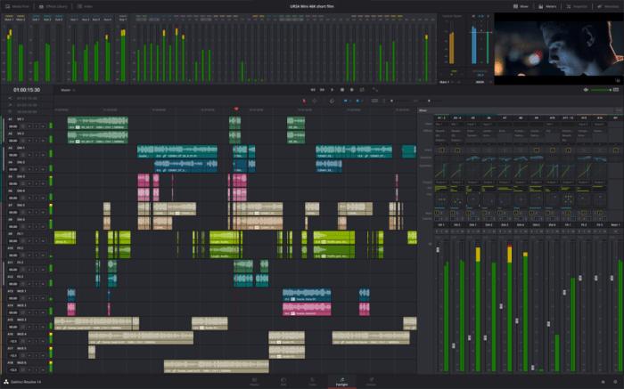DaVinci Resolve Studio Screenshots 03 abmfhuy