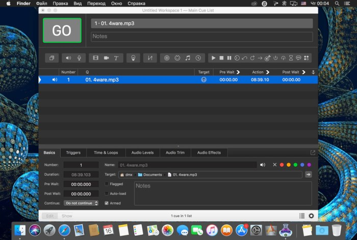 QLab Pro 45 Screenshot 03 bnax9ly