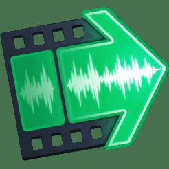 IShowU Instant Advanced icon