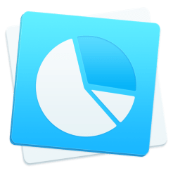 Templates for Keynote DesiGN icon