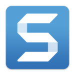 TechSmith Snagit 2020.0.0 Build 96023