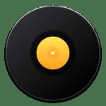 Algoriddim djay Pro 2.0.15
