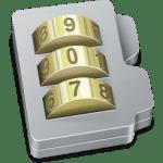 FileWard 1.6