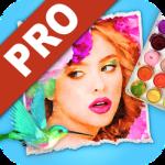 Jixipix Watercolor Studio Pro 1.4.5