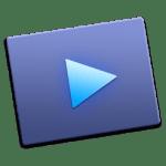 Movist Pro 2.2.11