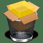 UninstallPKG 1.1.7