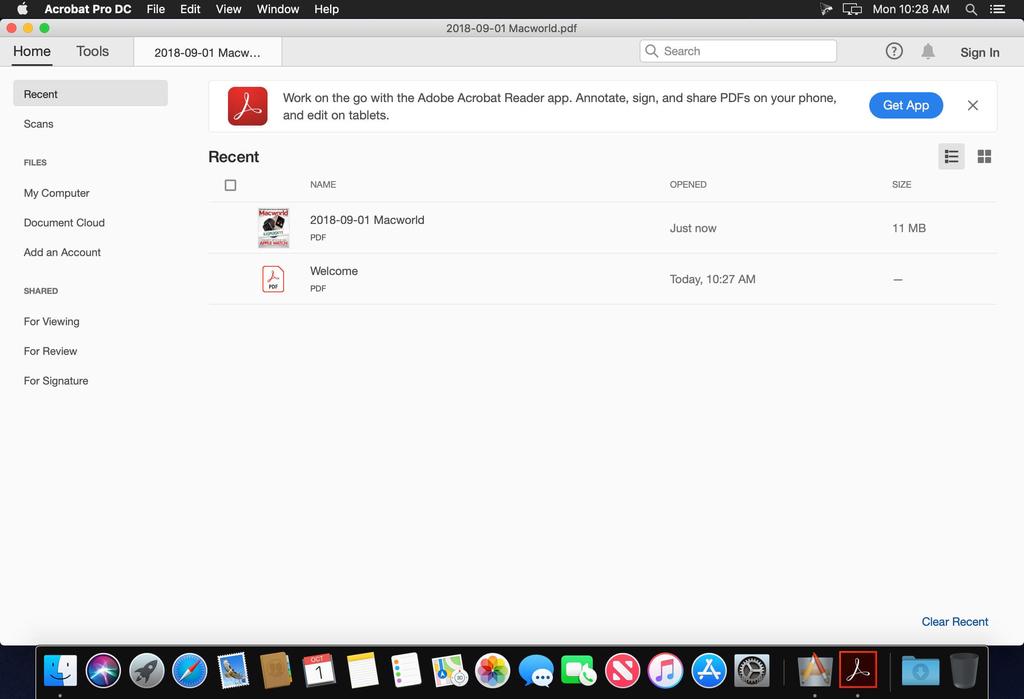 Adobe Acrobat Pro DC 201901220047 Screenshot 01 bj5hafy