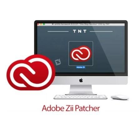 Adobe Zii 444 CC2019 Screenshot 01 bj5hafy