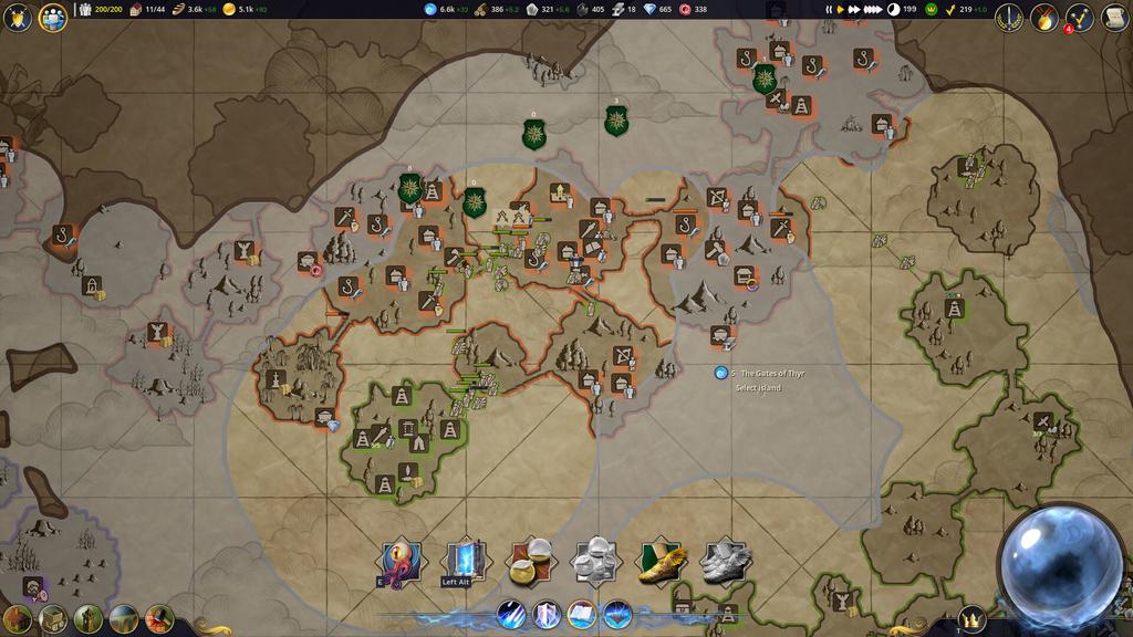 Driftland The Magic Revival 128b Screenshot 03 t7fiqry