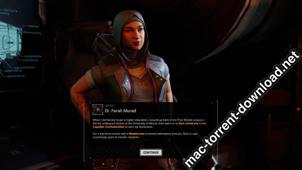 BATTLETECH 180629r plus DLC GOG Screenshot 06 bj5hafy