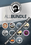 Black Rooster Audio The ALL Bundle 2.4.1