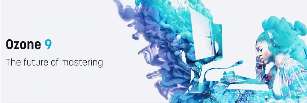 iZotope Ozone Advanced 901 Screenshot 01 1fkigr1n