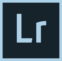 Adobe Lightroom Classic icon