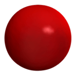 Lingon X 7.4.3