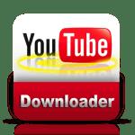 iFunia YouTube Downloader Pro 7.0.0