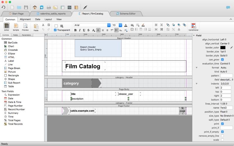 Valentina Studio Screenshot 04 196isy2n