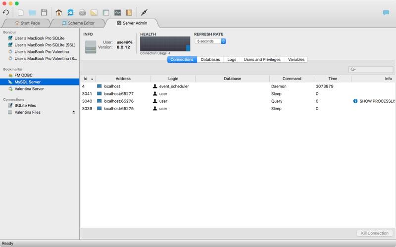 Valentina Studio Screenshot 05 196isy2n