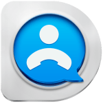 DearMob iPhone Manager 4.2.20191107