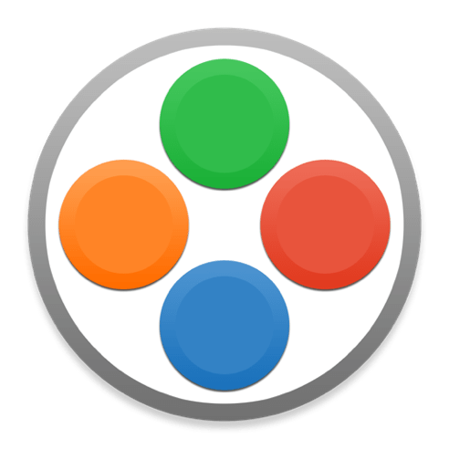 Duplicate File Finder Remover icon