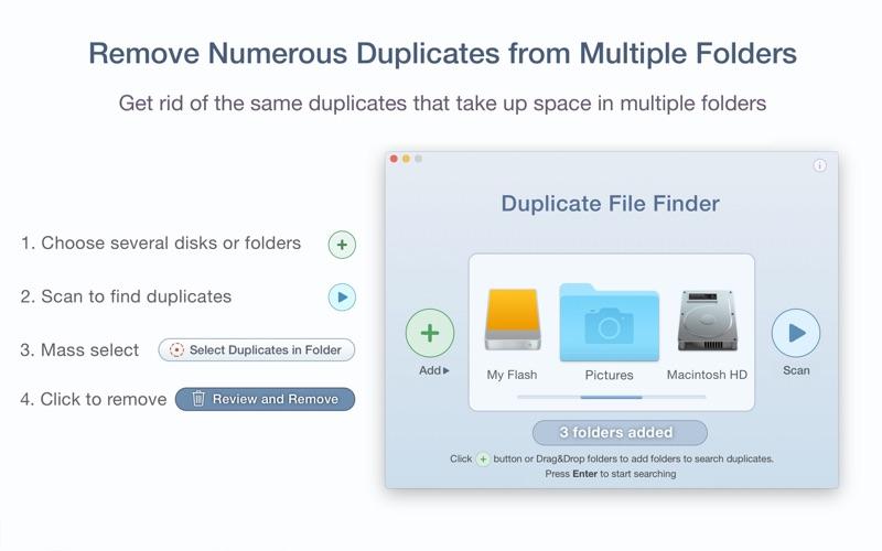 Duplicate File Finder Remover Screenshot 03 1izw30sn