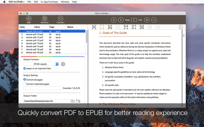 PDF to EPUB + Screenshot 01 bn94ovy