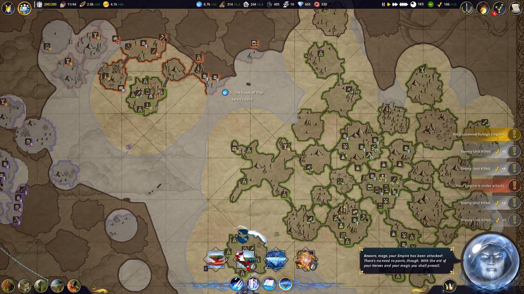 Driftland The Magic Revival 128b Screenshot 17 t7fiqry