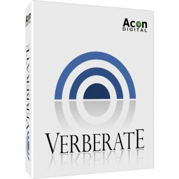 Acon Digital Verberate 2.1.1