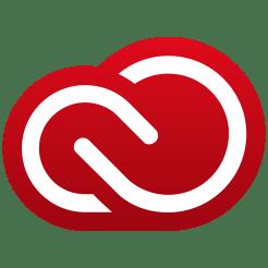 Adobe zii patcher icon