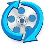 Aimersoft Video Converter Ultimate 11.5.1.8
